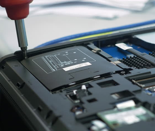 Manufacturers Suppliers Hard Drive